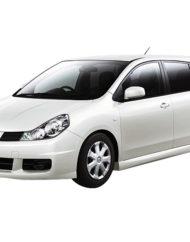 Nissan-Wingroad