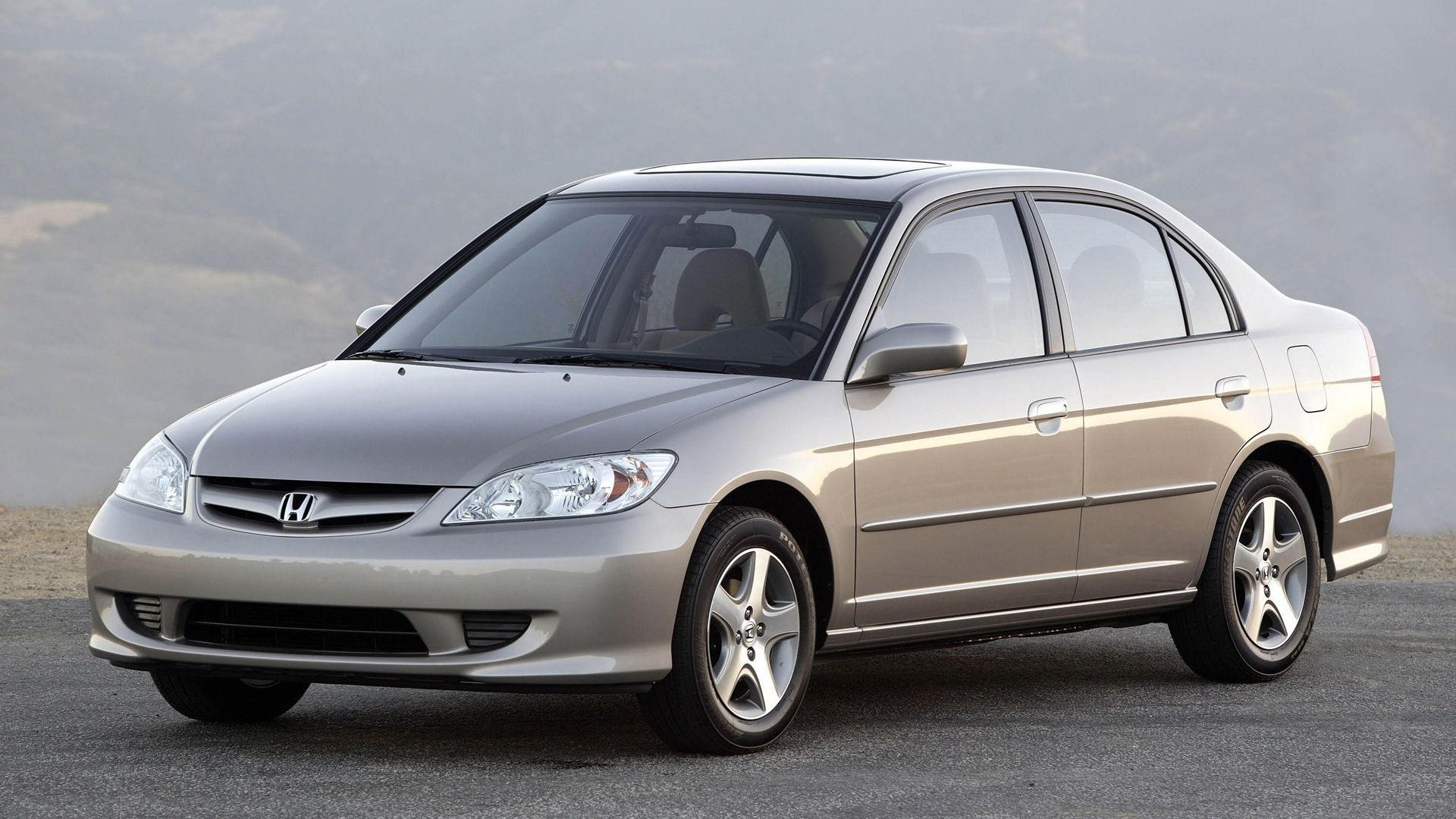 Ball Joint Honda Civic 2004 Fiam Autoparts